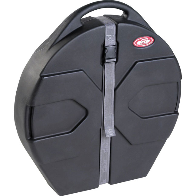 SKB 22 inch Roto X Cymbal Vault