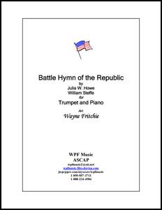 Battle Hymn of the Republic