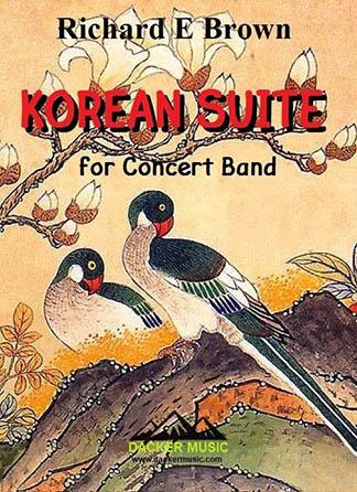 Korean Suite