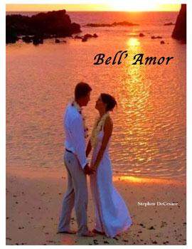 Bell' Amor
