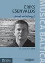 Choral Anthology