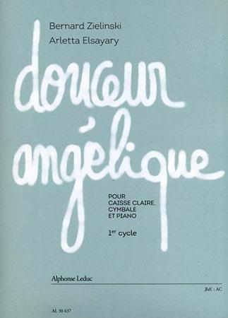 Douceur Angelique