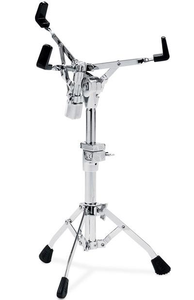 Drum Workshop Snare Stand