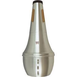 Denis Wick Tuba Straight Mute