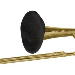 Softone Trombone Mutes