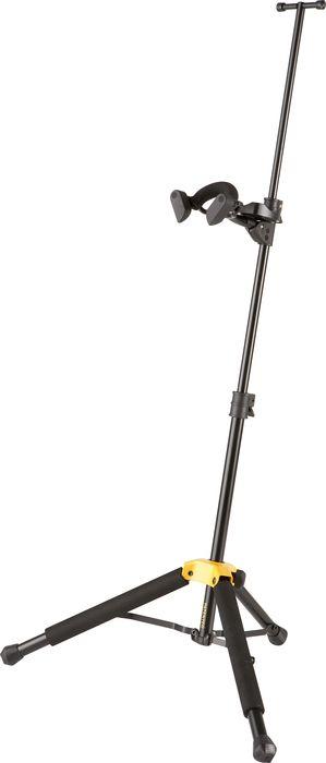Hercules TravLite Violin or Viola Stand