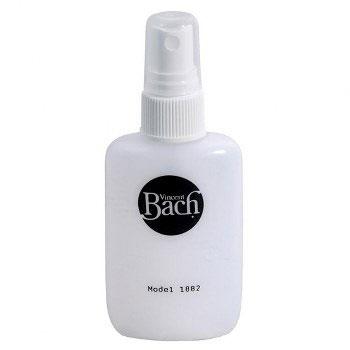 Bach Spray Bottle