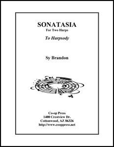 Sonatasia