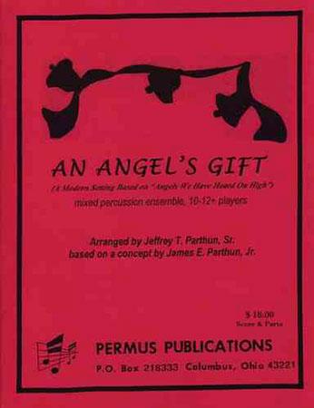 An Angel's Gift