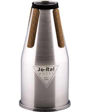 Jo-Ral French Horn Straight Mute