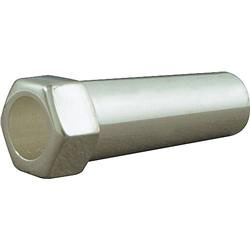 Mouthpiece Adapters