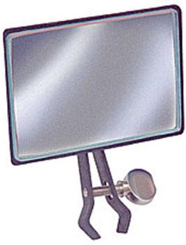 Jo Ral Mirror Visualizer