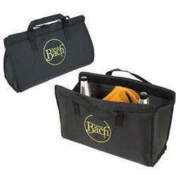 Bach Mute Bag