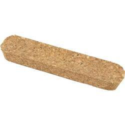 Alessi Vacchiano Mute Cork