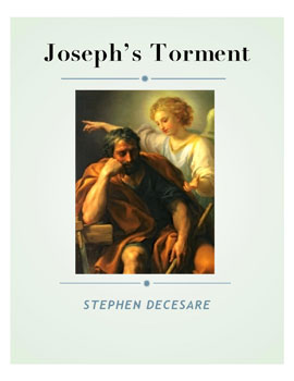 Joseph's Torment