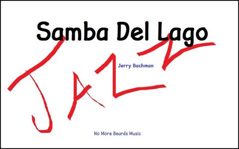 Samba Del Lago