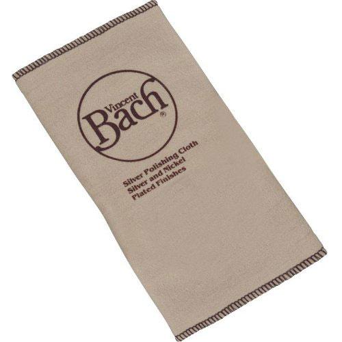 Bach Deluxe Polishing Cloth