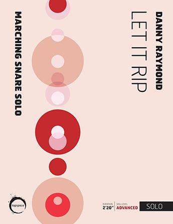 Let It Rip
