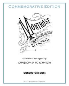 Montrose Quickstep