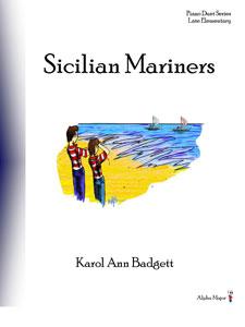 Sicilian Mariners  Thumbnail