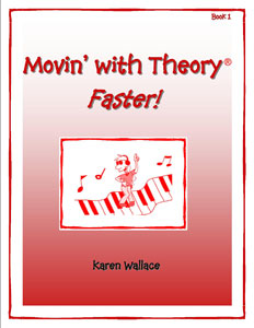 Movin' with Theory Faster