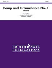 Pomp and Circumstance #1