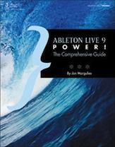 Abelton Live 9 Power!