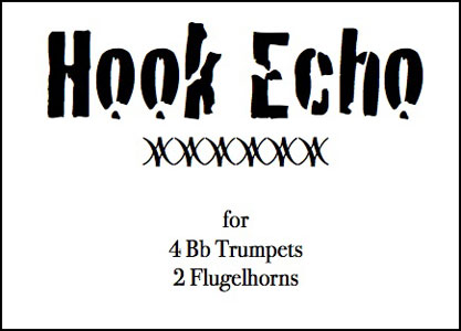 Hook Echo