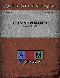 Crestview March
