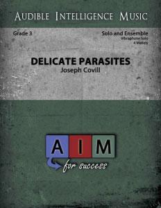 Delicate Parasites