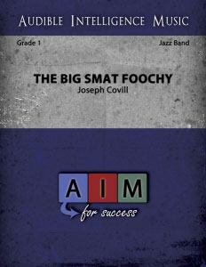 The Big Smat Foochy