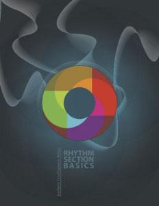 Rhythm Section Basics