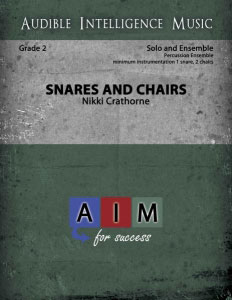 Snares and Chairs