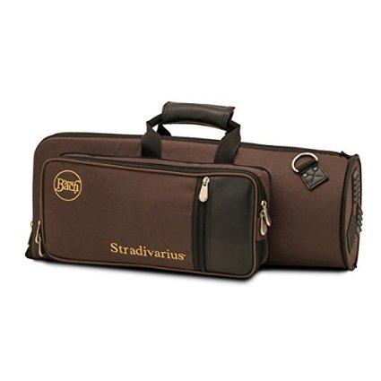Bach Stradivarius Single Trumpet Gig Bag