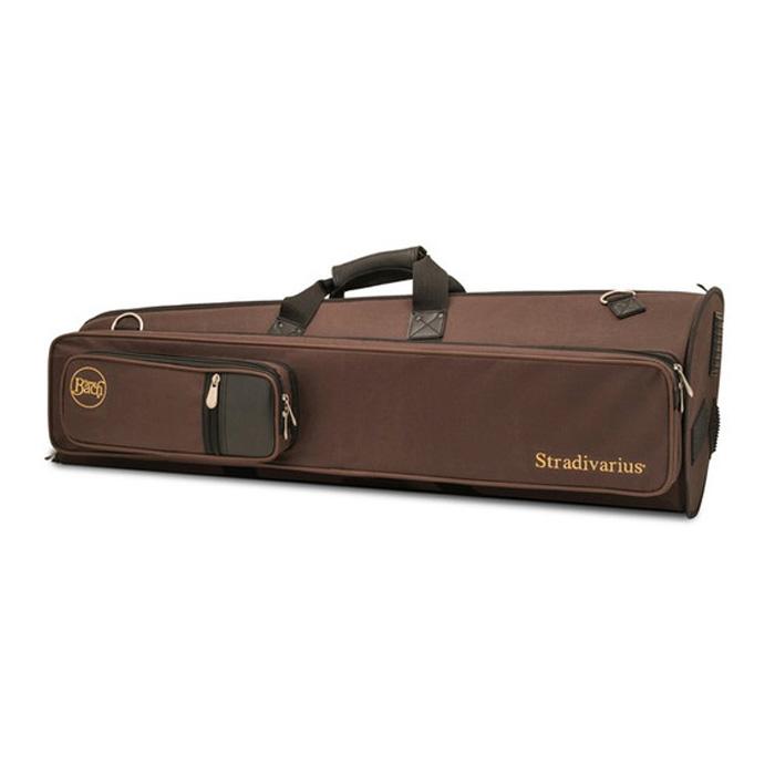 Bach Stradivarius Trombone Gig Bag
