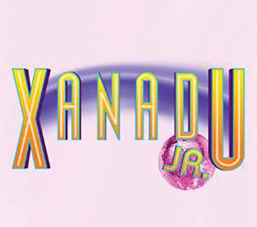 Xanadu Jr.