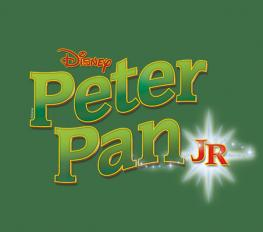 Disney's Peter Pan Jr. No Longer Available