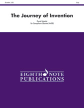 The Journey of Invention Thumbnail