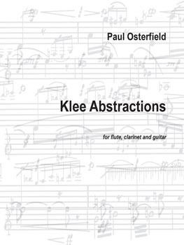 Klee Abstractions