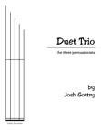Duet Trio