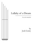Lullaby of a Dream
