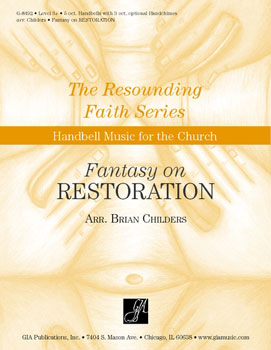 Fantasy on RESTORATION