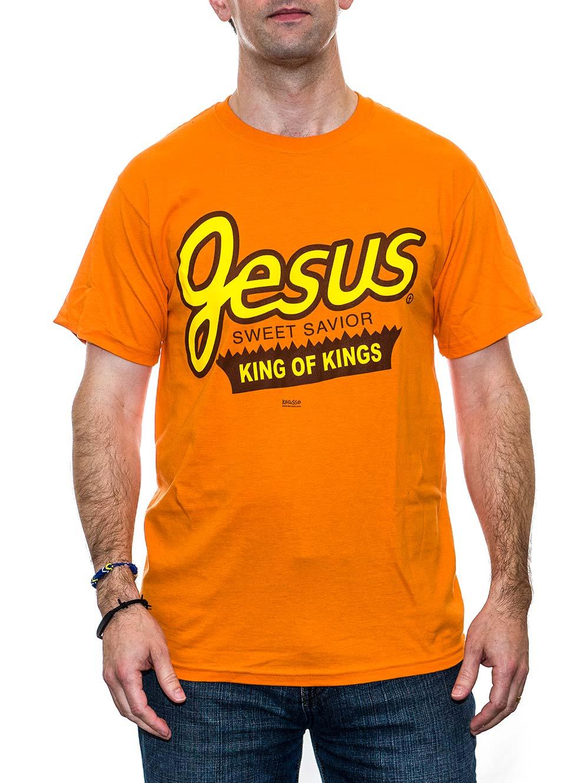 Sweet Jesus T-shirt