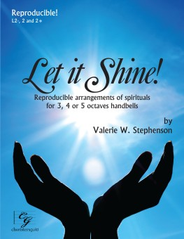 Let It Shine!