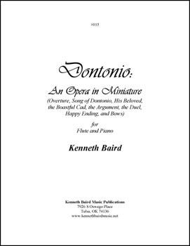 Dontonio