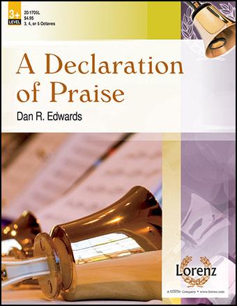 A Declaration of Praise