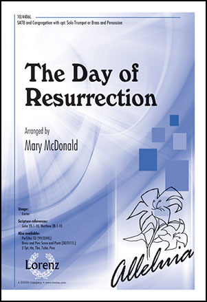 The Day of Resurrection