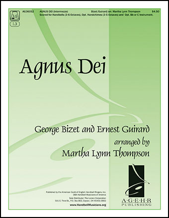 Agnus Dei
