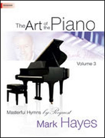 The Art of Piano, Vol. 3