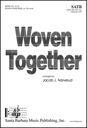 Woven Together